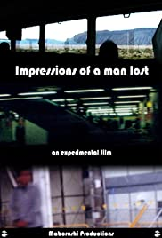 Impressions of a Man Lost