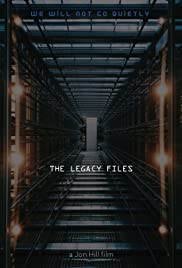 The Legacy Files