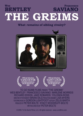 The Greims