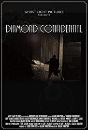 Diamond Confidential