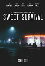 Sweet Survival