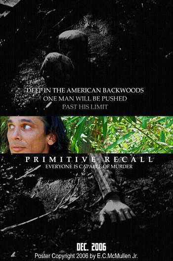 Primitive Recall