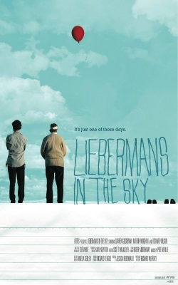 Liebermans in the Sky