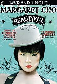 Margaret Cho: Beautiful