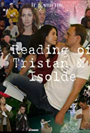 A Reading of Tristan & Isolde