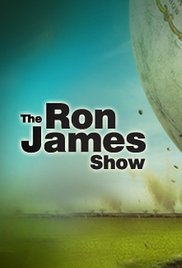 The Ron James Show