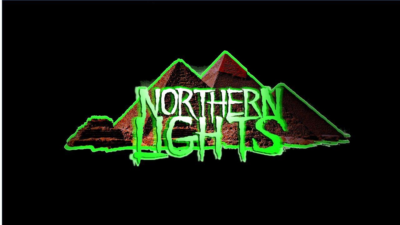 Northern Lights Movie Trailer