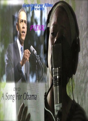 A Song for Obama