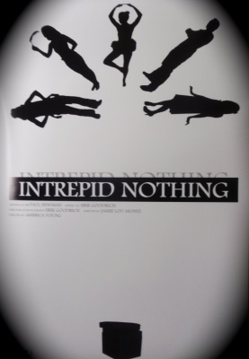 Intrepid Nothing
