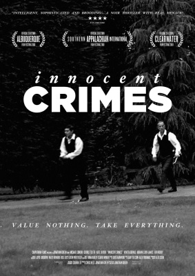 Innocent Crimes
