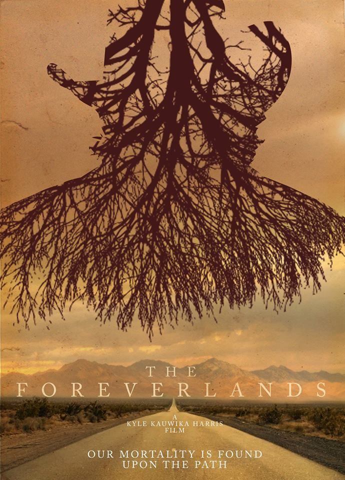 The Foreverlands
