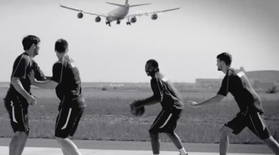 Fraport Skyliners (Director's Cut)