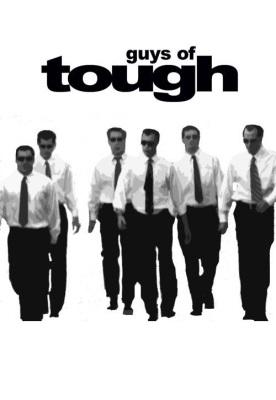 Guys of Tough
