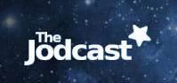 The Jodcast
