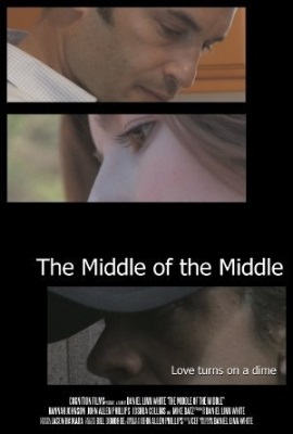 The Middle of the Middle