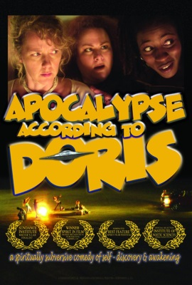 Apocalypse According to Doris