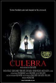 Culebra