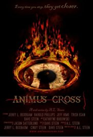 Animus Cross