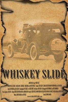 Whiskey Slide