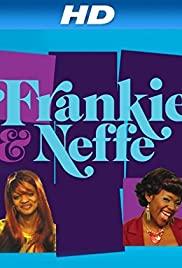 Frankie and Neffe