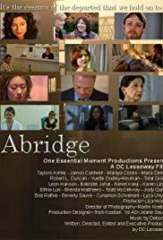 Abridge