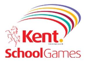 Kent School Games