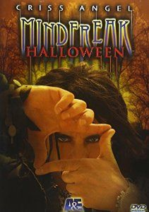 Criss Angel: Mindfreak Halloween Special