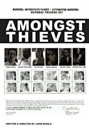 Amongst Thieves