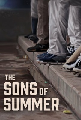 The Sons of Summer