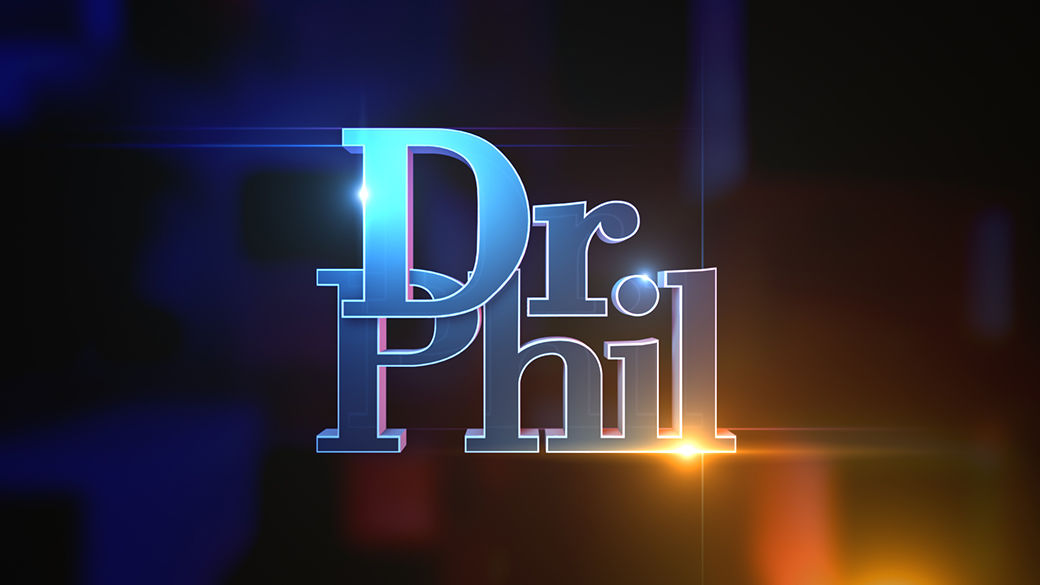 A Dr. Phil Primetime Special: Family First