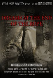 Dreams at the End of the Rope