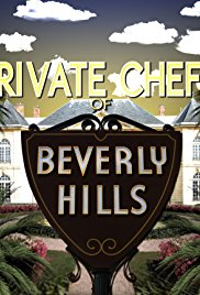 Private Chefs of Beverly Hills
