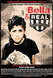 Bella & Real, the Movie