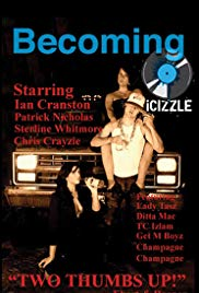 Becoming Icizzle