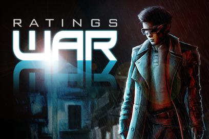 Ratings War
