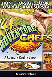 Adventure Chefs