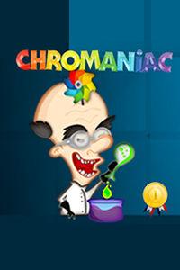 Chromaniac