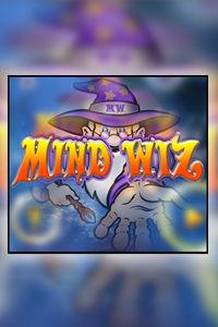 Mind Wiz