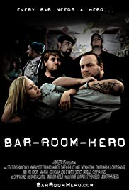 Bar Room Hero