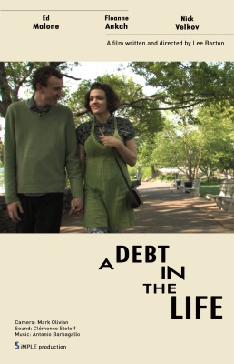 A Debt in the Life
