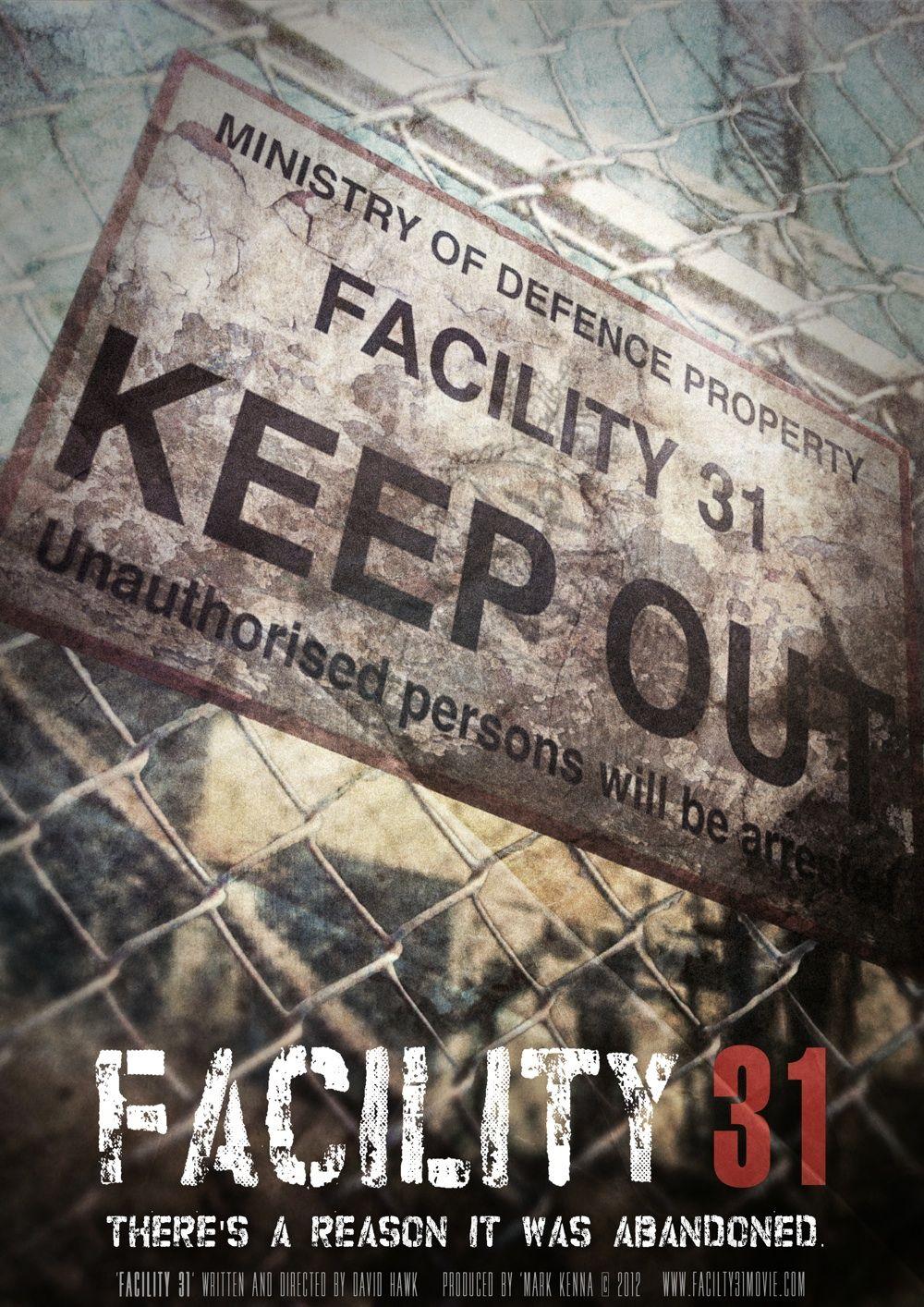 Facility 31