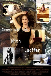 Conversations with Lucifer