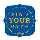 """FIND YOUR PATH"" Anthem"
