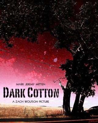 Dark Cotton