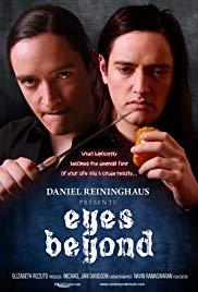Eyes Beyond