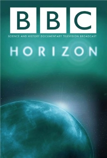 BBC Horizons: How Much is Your Dead Body Worth?