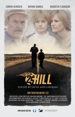 25 Hill