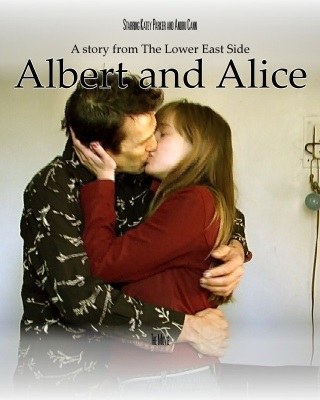 Albert and Alice