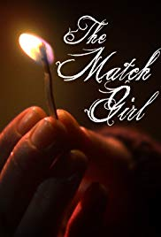 The Match Girl