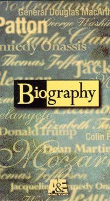 Biography: Family Ties